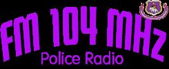 สถานีวิทยุกระจายเสียงตำรวจตระเวน ชายแดนค่ายรามคำแหง อ.หาดใหญ่ จังหวัดสงขลา